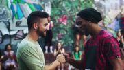 Maluma ft. Nego do Borel - Corazon Official Video