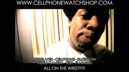 *hd* Yo Gotti - White World + Download Link