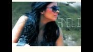 Анелия - Принцесата На Поп - Фолка