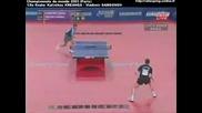 Невероятни Разигравания nа Ping-pong
