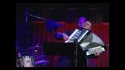 Ivan Milev Band