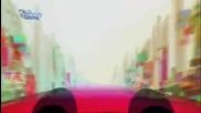 Мики Маус В Бързи Яростен В Токио Бг Аудио Цял Епизод
