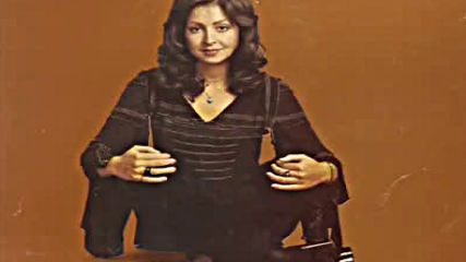 Vicky Leandros--o Kir Adonis 1974 Single