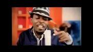 Kwaw Kese ft. Daddie Opanka - Poppin'