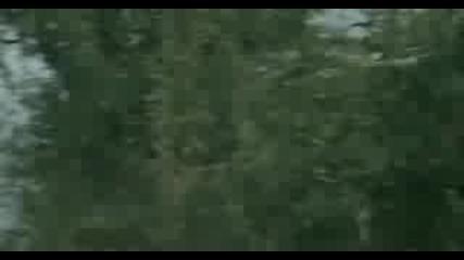 Любэ - Комбат vs Вратата на бурите