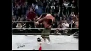 Wwe John Cena The Best Of The Bests