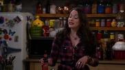 2 Broke Girls season 5 episode 10 // Без пукната пара сезон 5 епизод 10