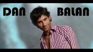 Dan Balan - Jady's Love Line