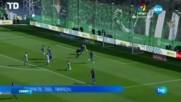 Спортни новини (29.01.2017 - централна емисия)
