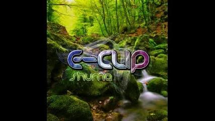 E - clip - Chandra