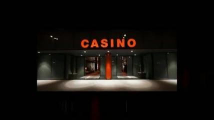 asia casino tours
