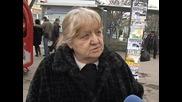 """""""Гласът на улицата"""" по ТВ """"Европа"""": Стига ли ви пенсията"""