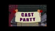 The Simpsons Сезон 20 Епизод 20