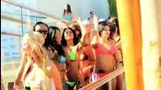 2012 Spyonvegas Hot 100 Selection Round 4