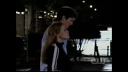 One Tree Hill - Everytime We Touch {nathan and Haley}