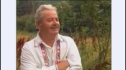 Георги Павлов - Ти ли бе