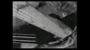 Debustrol - Udoli Hadu