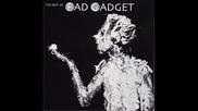Fad Gadget - Rickys Hand