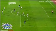 England Vs Bulgaria 3-0 Euro 2012 All Goals
