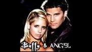 Buffy & Angel - What Goes Around...