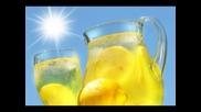 Bi4ez-лимонада