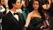 Снимки от епизод 14 / Сезон 3 на The Vampire Diaries