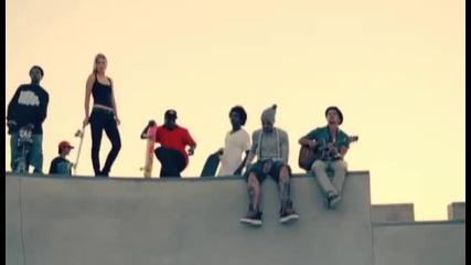 « Превод » Travie Mccoy ft. Bruno Mars - Billionaire
