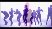 Mary J. Blige ft. Drake- Mr. Wrong ( H Q ) Превод