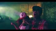 Tyga ft. Chris Brown - Snapbacks Back ( Високо качество )