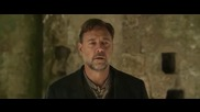 The Water Diviner - Търсачът (2014) Бг. суб. Част 2-2