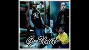 G-Unit 2