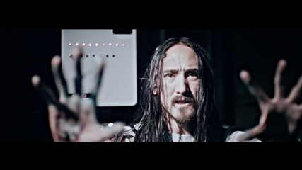 Steve Aoki & Angger Dimas ft. My Name is Kay - Singularity