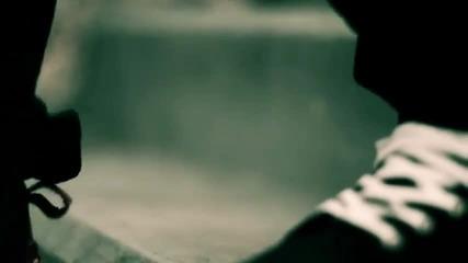 Mattyas - Missing you ( Официално видео ) [ H D ]