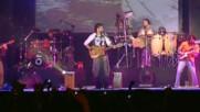 Melendi - Un Recuerdo Que Olvidar (Live)