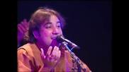 Eddie Vedder & Rahat Nusrat Fateh Ali Khan - The Long Road