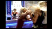 Shakira-objection(tango)(eric Kupper 12'' club edit),hq