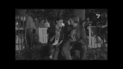 Ина и Саймън - Приказка за нас (sex, лъжи & Tv )