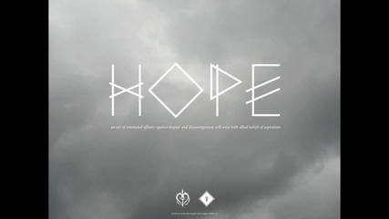 First Class Tragedy - Hope (превод)