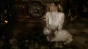 Nina Vasic - Nista licno ( Official Hd Video) 2014