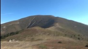 Ендуро връх Левски