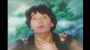 Emil-dimitrov - Pismo do mama