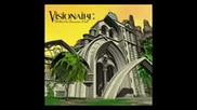 Visionaire - Within the Arcanum Hall - Full Album