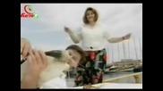 Български народни песни: Бинка Добрева - Замръкнала е Станчица