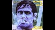 Adriano Celentano - Eravamo In 100 000 ( Превод)