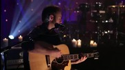Sully Erna - Sinners Prayer Official Video (превод)