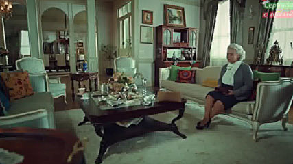 Семейство Боран - сезон 2, еп.39