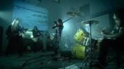 Kabát - Na Sever (Live)