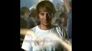 David Guetta - Love Is Gone 2007