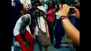 Hq Lil Wayne - A Milli