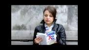 Nevena Tsoneva - Ne Izchezvai